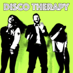 disco-therapy